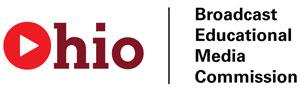 Broadcast Educational Media Commission logo