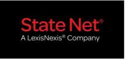 State Net logo