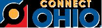 Connect Ohio logo