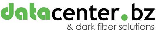 DataCenter.BZ logo