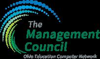 MCOECN logo