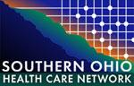Southern Ohio Health Care Network logo