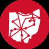 OARnet icon
