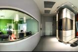 CEMAS Lab