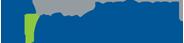 Buckeye TeleSystem logo