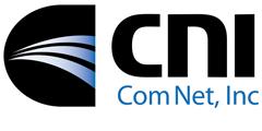 Com Net, Inc. logo