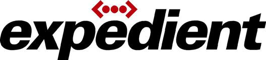 Expedient Data Centers logo