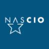 NASCIO logo
